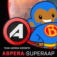 Aspera-SuPeRAaP